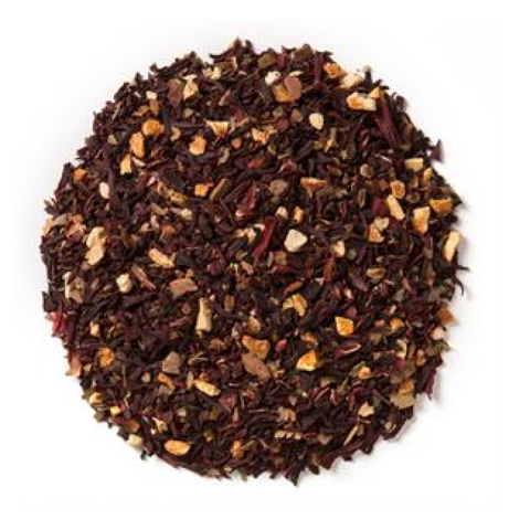 Herbal Te de Hibiscus
