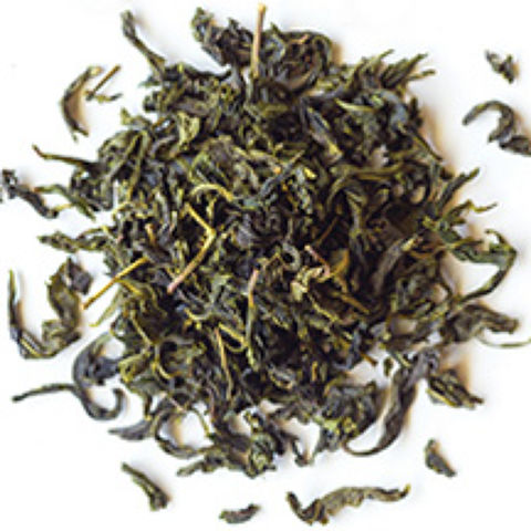 EARL GREEN TEA (BERGAMOT OOLONG)