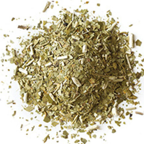 SHADE GROWN YERBA MATE