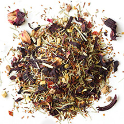 Hibiscus Rooibos