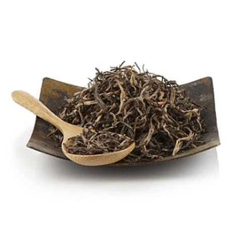 GOLDEN DRAGON YELLOW TEA