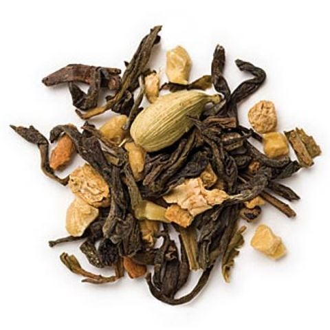 REPUBLIC CHAI® GREEN FULL-LEAF