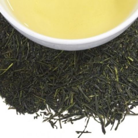 SENCHA SCENT OF MOUNTAINS