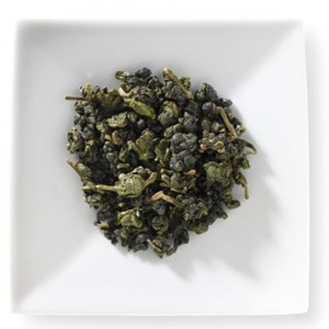 ORGANIC HIGH MOUNTAIN OOLONG