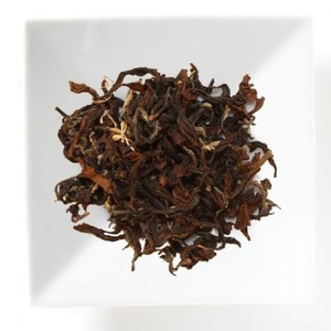 FORMOSA OOLONG TOP FANCY