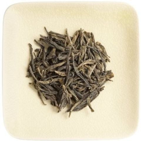 LU'AN MELON SEED GREEN TEA