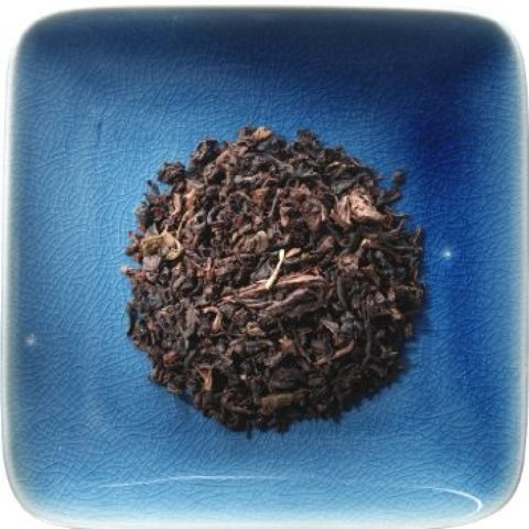 STASH HOUSE BLEND BLACK TEA