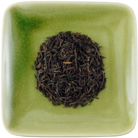 KENYA BLACK KANGAITA TEA
