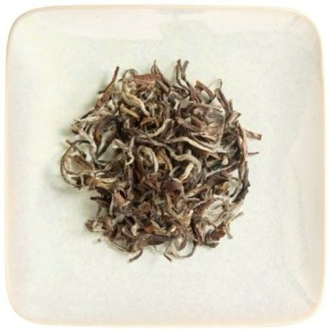 HIMALAYAN TIPS BLACK TEA