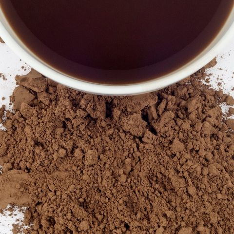 GROUND HOJICHA