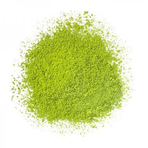 Organic Matcha - 3oz bag