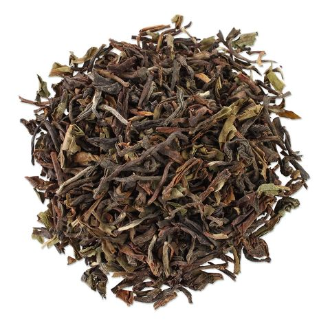 Estate Darjeeling