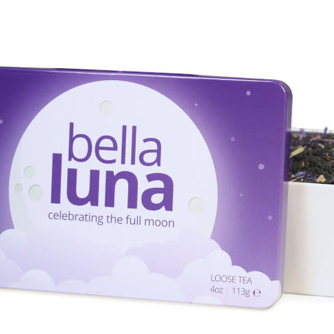 earl grey bella luna