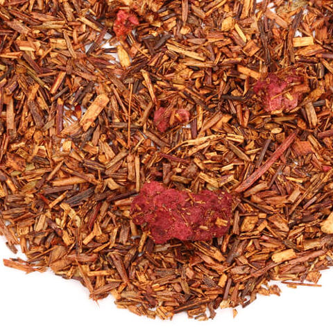 Rooibos Berry